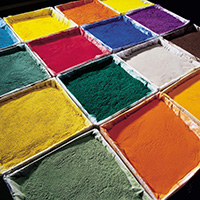 Polyester-resin-for-powder-coatings