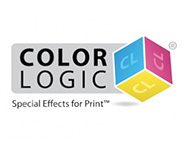 Color-Logic-logo_4